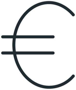 7yrds_real_estate_finanzierung