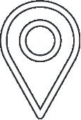noun_Location_2050204
