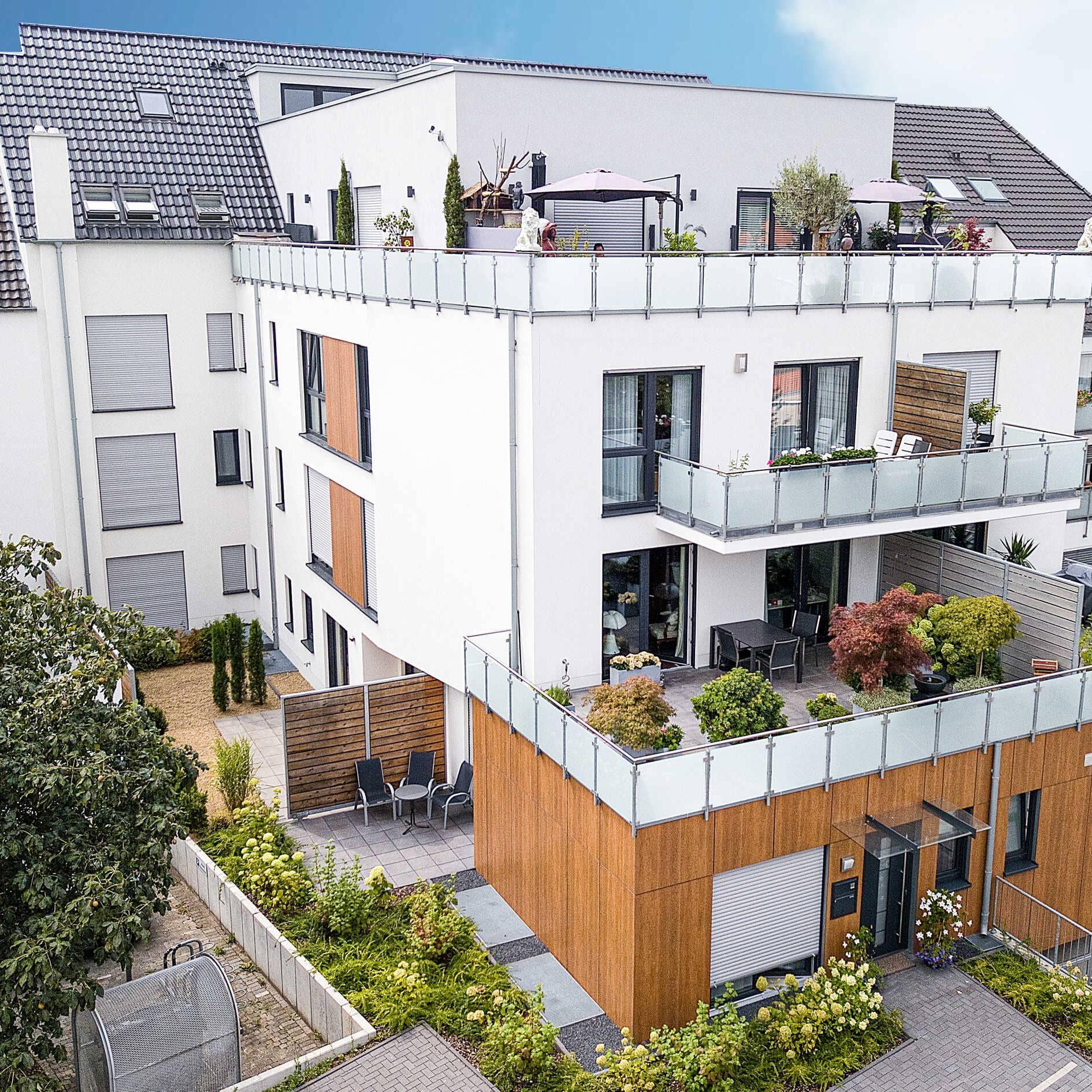 7yr-realestate-immobilien-header-eigentuemer