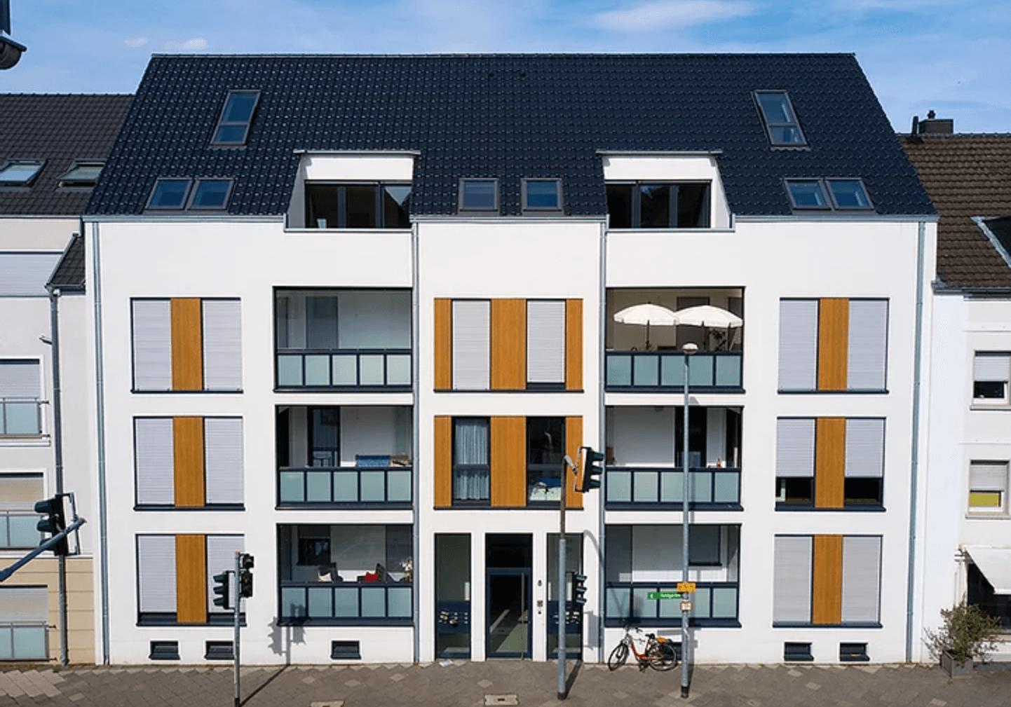 7yrds-realestate-tiergartenstrasse-kleve